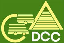 http://www.cc-leonberg.de/DCC_Logo.jpg